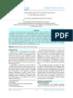 182-706-1-PB.pdf