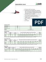 P3010.pdf