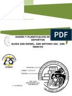 Perfil San Rafael , san antonio sacatepequez, San Marcos