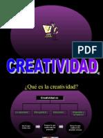 Creatividad, 2005-2.ppt