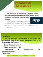 distribuciones de probabilidades .- 02.pptx