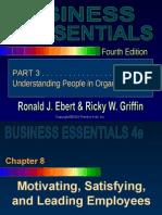 Ebert-Griffin-PP08.ppt
