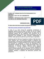 Clase 1. TEST DEL GARABATO.CONSIGNA.doc