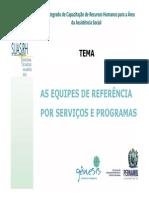 competencias psicologo.pdf
