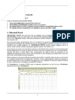 Biostatistica MG - LP 1