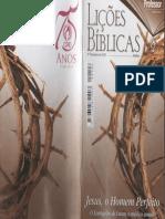 Revista 2 Trimestre 2015