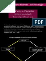 Ciência e pensamento do sentido-Heidegger-Leitura-transposição.pdf