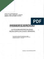 1º Ejercicio.peon Esp.gral.Turno Libre.pdf