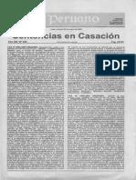 Edicion 598 - 30 de Enero Del 2009 - 192 Pags
