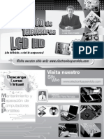 Salida_horizontal.pdf