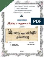 Tasledt n tsiwelt deg wungal Inig Aneggaru n Brahim TAZATART-Boubhira Hayet et Bouchouka Malika.pdf