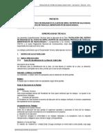 ESPECIFICACIONES TECNICAS URPAY.doc