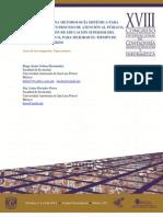 Estudiar para incorporar en el Marco Teorico.pdf