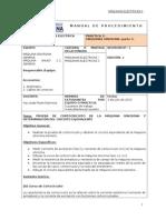 MP-ME.II-JRE-PRAC.3.docx