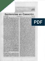 Edicion 581 - 31 de Enero Del 2008 - 88 Pags.
