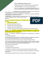 D10426M( Simplicação Das Licenças p Construção)