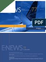 Operator E-Jets News Rel 77