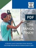 bangapinoy.pdf