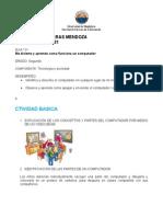 GUIAS DIDACTICAS.doc