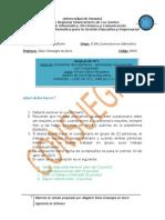Cuestionario de Ambiente de Enseñanza (1)