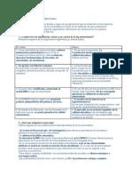ANALISIS DE LA LEY UNIVERSITARIA.docx