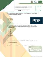 evaluacion mcuv 5b