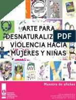 Catalogo Arte