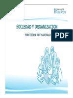 1._Sociedad_y_Organizacion_Modo_de_compatibilidad_.pdf