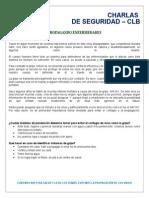 2015-04-17 (of-Op) Propagando Enfermedades