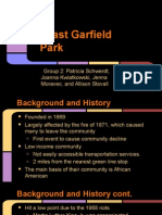 EastGarfieldPark-1