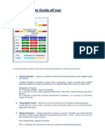 SmartTemplate User Guide IT