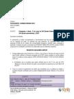 Requisitos Grados 2014 I_ecbti