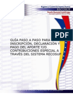 MANUAL_RECOSUP (1).pdf