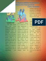 Stakeholders y Responsabilidad Social desde el paradigma de la Neurogerencia..pdf