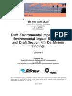 SR 710 No. Study Draft EIR_EIS Vol I Rpt_Part1.pdf