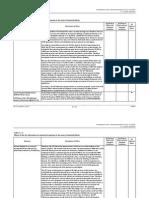 SR 710 No. Study Draft EIR_EIS Vol I Rpt_Part2.pdf