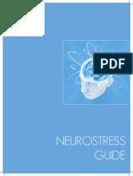 Neuro Stress
