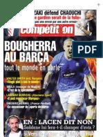 Edition du 10/02/2010