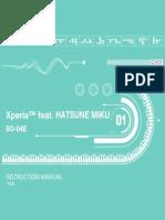 SO-04E_MIKU_E_01