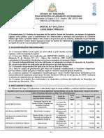 edital_concurso_amarante_do_maranho.pdf