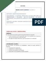 Expo Informe 1