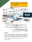 Visión criminológica de los delitos contra la seguridad vial en España