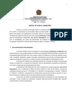 edital_computacao01.pdf