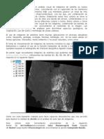 Análisis de Imágenes de Sátelite Con ArcGis 1
