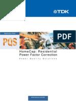 PDF Pfchomecapan102