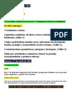 COMUNICADO TUTOR.doc