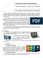 Livro de Sistemas Operacionais Polly Formação em Tecnologia