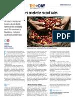fair trade debate