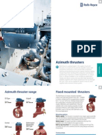 azimuth-thrusters.pdf