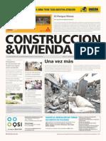 Revista Para Construccion 2